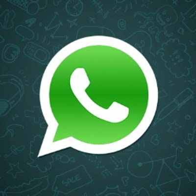 Researchers claim WhatsApp group chats vulnerable, company denies (Lead)