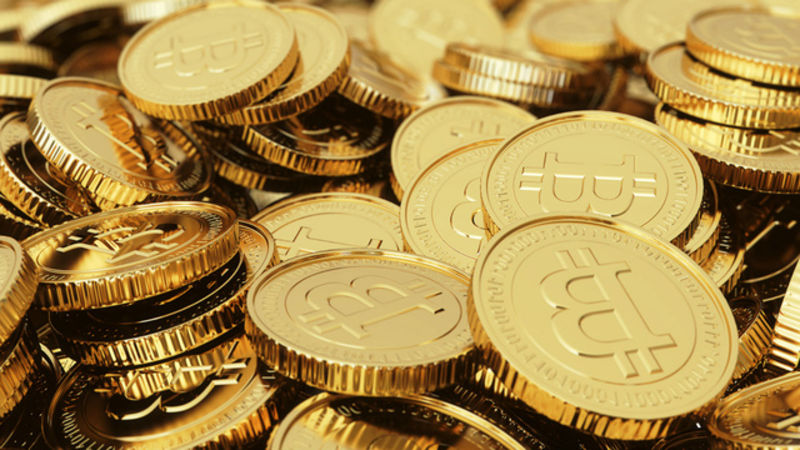 Arun Jaitley declare Bitcoins or Crypto-currencies not legal tender in India