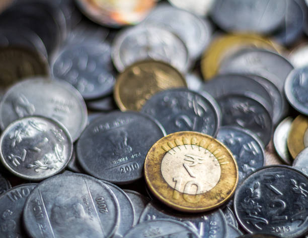 Now after currency demonetisation, RBI gives order to stop coins production