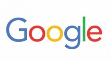 गूगल ने चीन में नया कार्यालय खोला