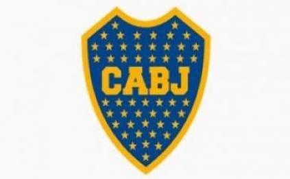 अगस्त में दोस्ताना मैच खेलेंगे बोका जूनियर्स और एफसी बार्सिलोना