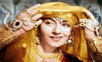 मधुबाला : जो कभी मुमताज जहां देहलवी थीं (जन्मदिन : 14 फरवरी)