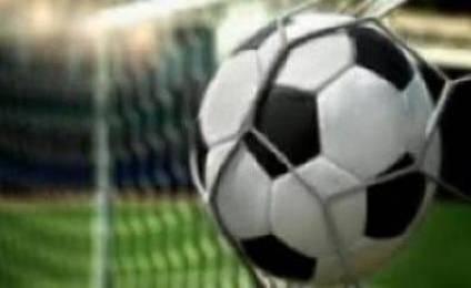 फुटबाल दिल्ली ने स्कूलों के लिए लांच किया विकास कार्यक्रम