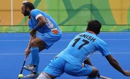 हमारी टीम हर चुनौती के लिए तैयार : मनप्रीत सिंह