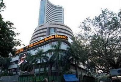 महाशिवरात्रि के मौके पर शेयर बाजार बंद