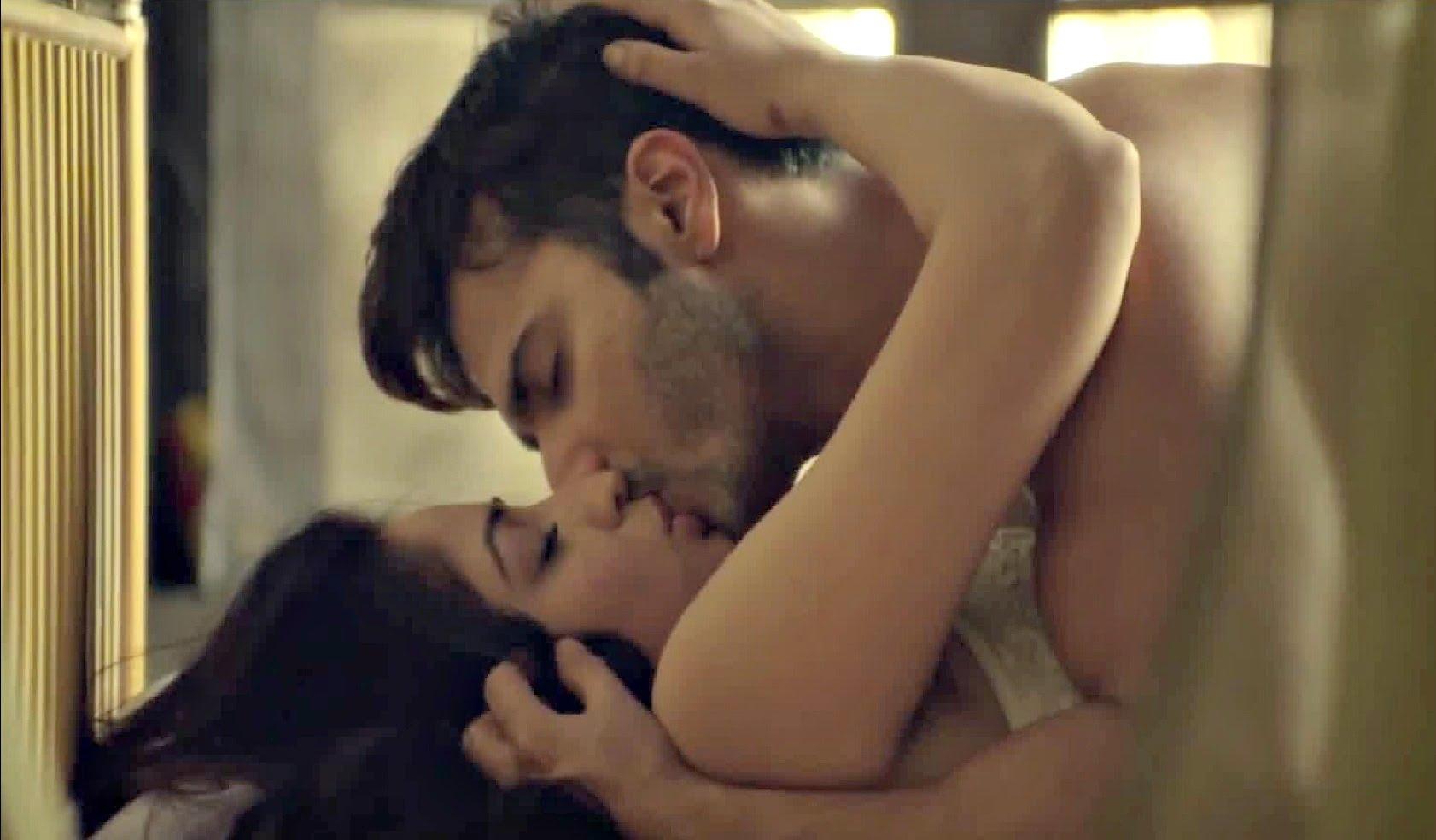 love awake free online dating bangladesh service: is varun dhawan dating ileana d cruz new photos
