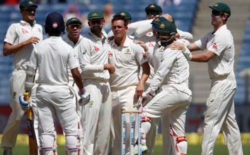 Australian team, Australian cricket, Australian players, India, Indian team, Indian cricketers, Team India, Board of Control for Cricket in India, BCCI, Day-night Test, Virat Kohli, James Sutherland, Cricket Australia, Cricket news, Sports news