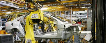 GM to cut jobs, General Motors, Chevrolet, Cruze, Sedan, Jobs, United States, Automobile news, Car and bike news