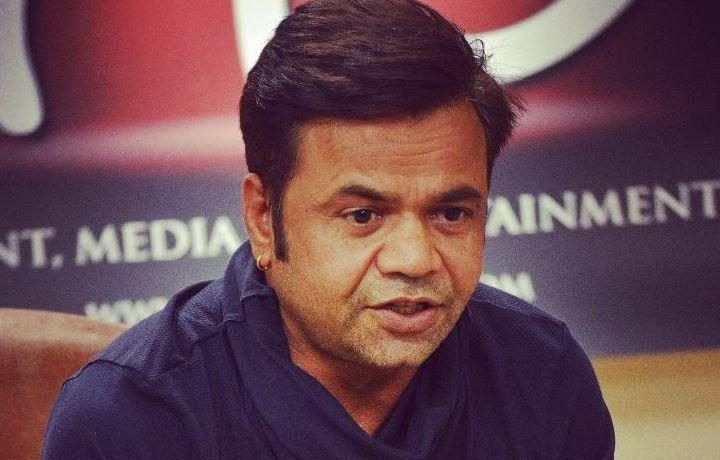 Bollywood actor Rajpal Yadav given 6-month jail term in loan