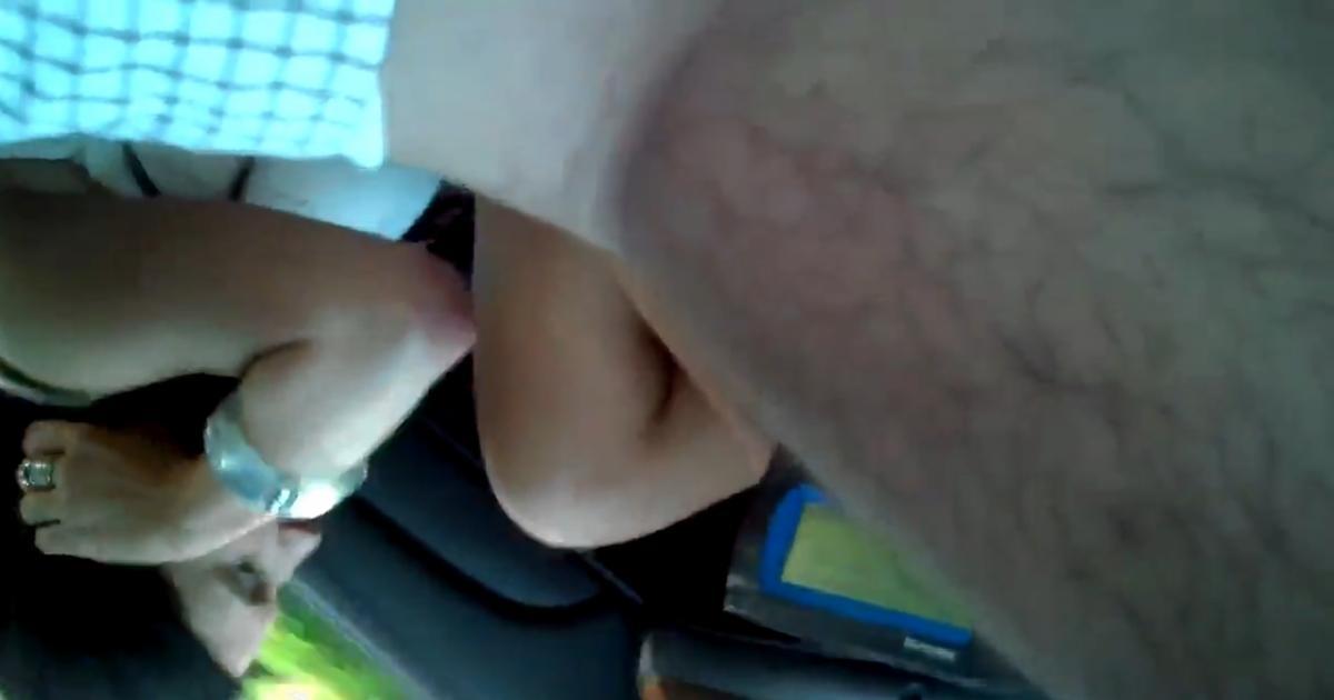 Large nipples nude
