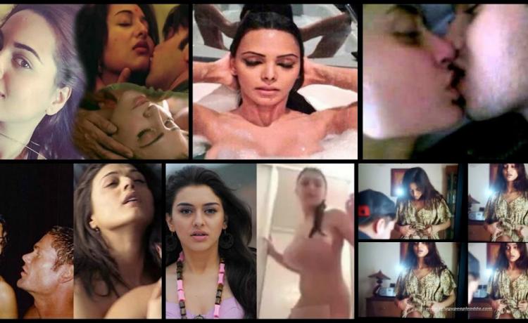 Bollywood Top Mms Scandal That Shocked The Nation Live Uttar Pradesh