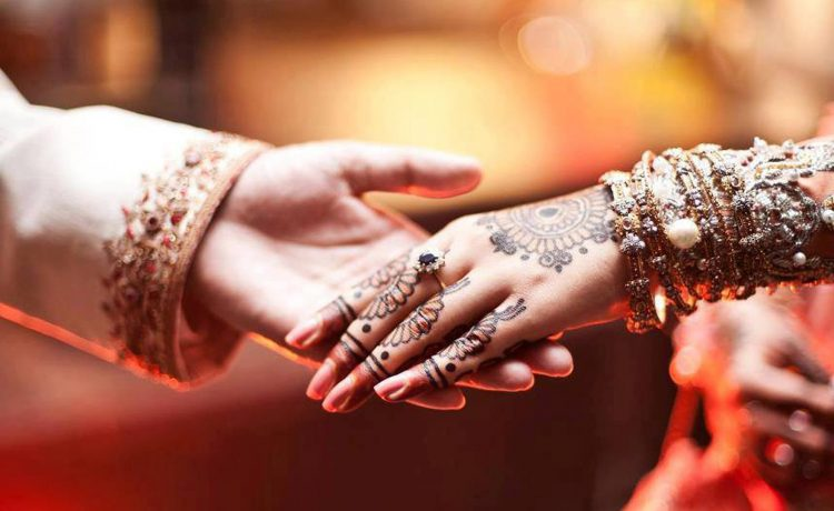 Whats in your future Love or Arrange marriage ?Know via your