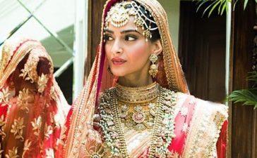 Kapoors, Sonam Kapoor wedding, Rishi Kapoor, Ranbir Kapoor, Shraddha Kapoor, Ekta Kapoor, Veerey Di Wedding, Bollywood news, Entertainment news