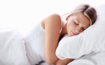 Sleeping, heart disease, research, higher waist circumference, metabolic syndrome, blood sugar, gender difference, Health news, Lifestyle news
