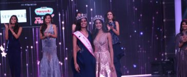Anukreethy Vas, Manushi Chhillar, Miss India World, Femina Miss India World 2018, Fashion and Modeling news, Lifestyle news