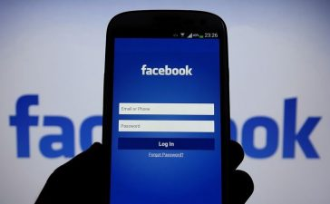 Facebook, Lip Sync Live, New feature of Facebook, Music lovers, Gadget news, Technology news