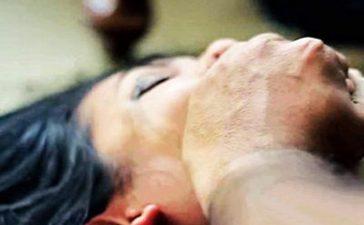Teenage girl, Teenage girl raped by three, Teenage girl raped at gun point, Teenage girl out for water filling, Uttar Pradesh, Regional news, Crime news