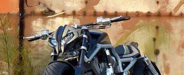 Harley-Davidson, United States, America, Business news, Automobile news, Car and bike news