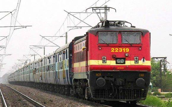 Passengers, Free meal, Indian Railways, Railway Minister, Piyush Goyal, Business news