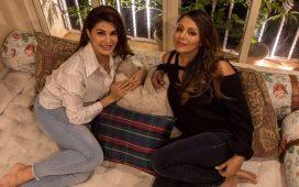 Jacqueline Fernandez, Gauri Khan, Shah Rukh Khan, Wife of Shah Rukh Khan, Aishwarya Rai Bachchan, Kareena Kapoor Khan, Sidharth Malhotra and Alia Bhatt, Bollywood news, Entertainment news