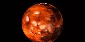 Mars, Earth, Red Planet, NASA, Sun, Science and Technology news