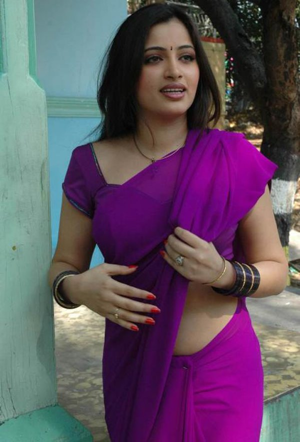 Navneet Kaur, India most beautiful MLA, India most sensational MLA, Actress Navneet Kaur, Member of Legislative Assembly, National news