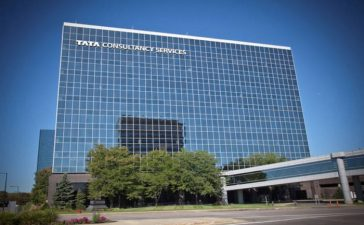 Tata Consultancy Services, TCS, Information Technology, India, Jobs, Hiring, Business news, Education news, Career news