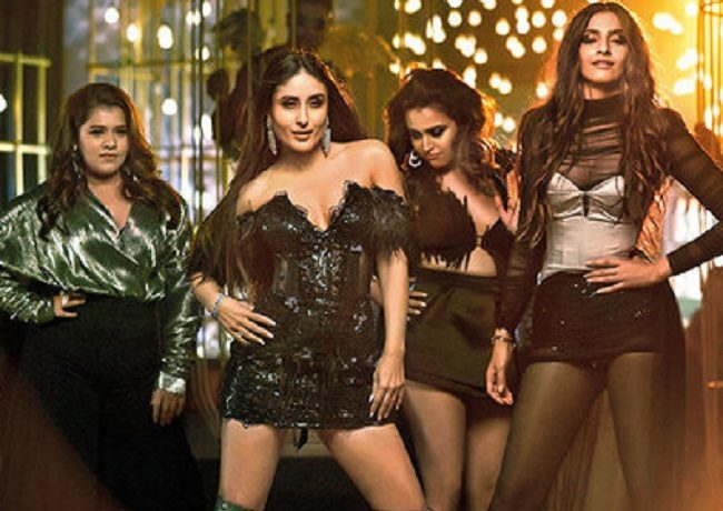 Veere Di Wedding Box Office.Veere Di Wedding Is Ruling At Box Office By Crossing Rs 30 Crore