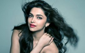 Bollywood, Highest Paid Actresses, Bollywood actresses, B- Town, Deepika Padukone, Kangana Ranaut, Priyanka Chopra, Katrina Kaif, Kareena Kapoor Khan, Bollywood news, Entertainment news
