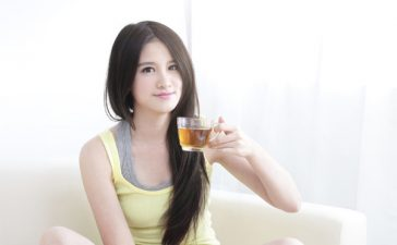 Grean Tea,Heart disease,Atherosclerosis,cholesterol,Health news,Lifestyle news