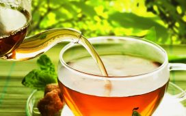 Grean Tea,Heart disease,Atherosclerosis,cholesterol,Health news,Lifestyle news