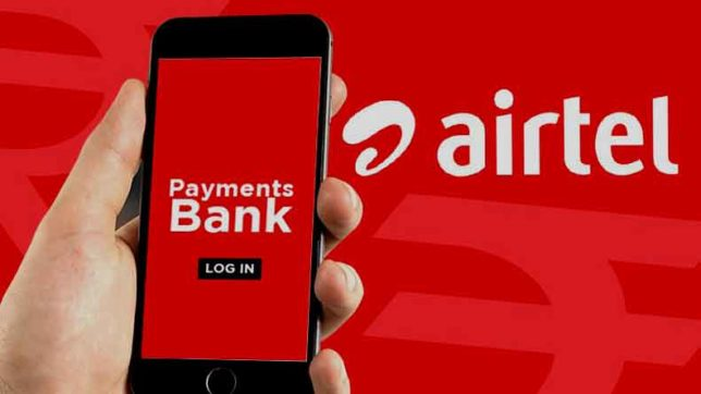 Airtel Payments Bank, Reserve Bank of India, Aadhaar, KYC issues, UIDAI, RBI, Customers, Business news