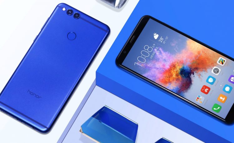Honor set to launch '9X', 9N smartphone on July 24th in