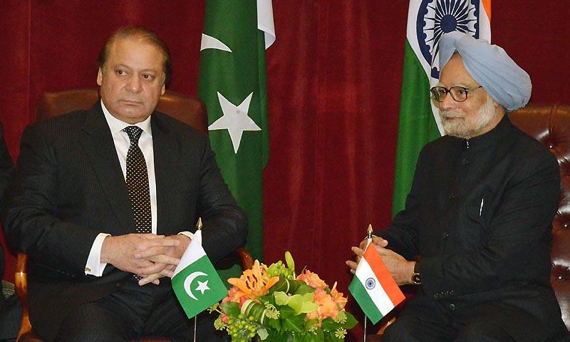 Nawaz Sharif, Kulsoom Nawaz, Maryam Nawaz Sharif, Former Pakistan PM, Prime Minister, Panama Papers scandal, Corruption case, Pakistan, World news