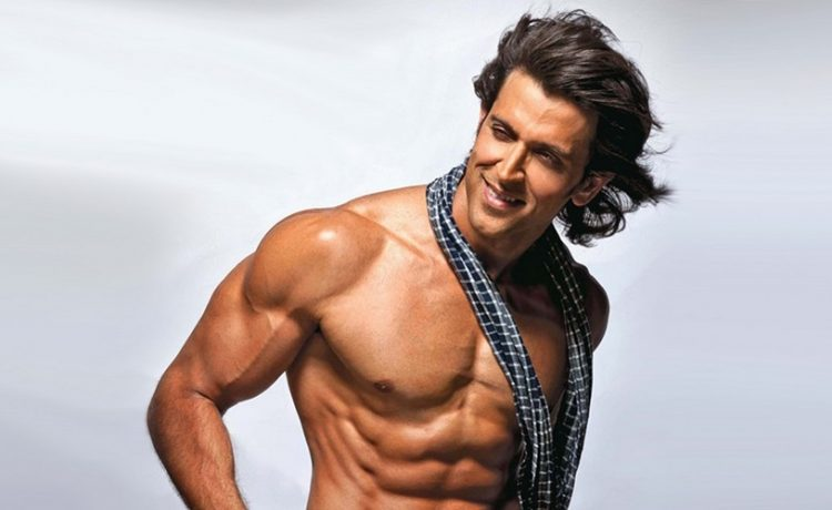SHOCKING ! Hrithik Roshan to marry this lady who is mother