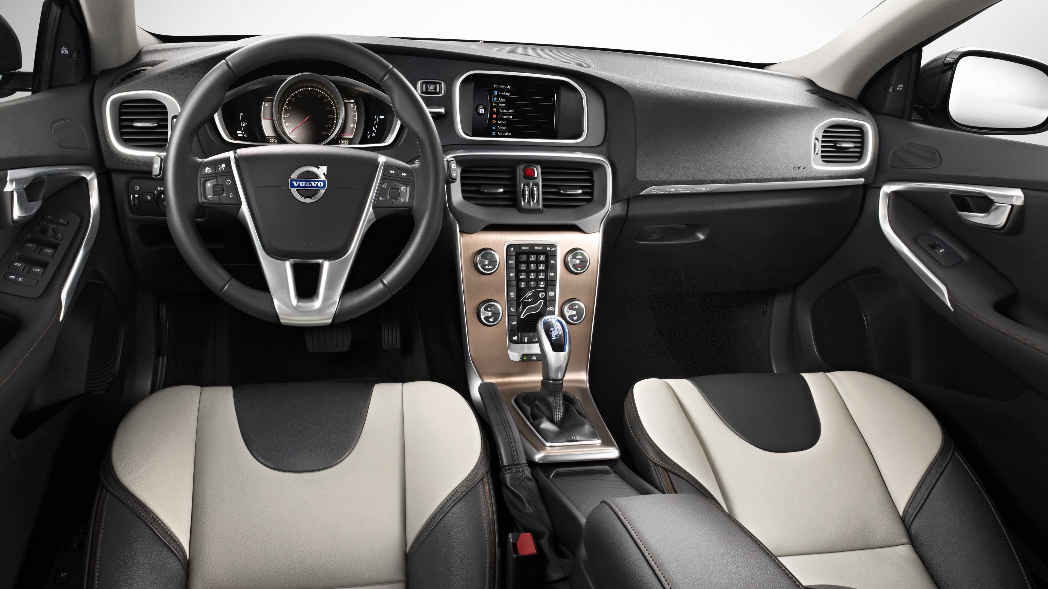 See Feature Price Of Volvo Recently Launched Xc40 Car Along With Bookings Live Uttar Pradesh