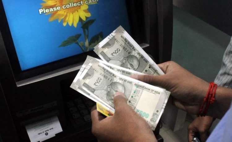 ATM, ATM Machines, ATM frauds, Money in ATMs, Banks, Cash Vans, ATM location, Home Ministry, Private Banks, Government banks, Currency, Rupees, Business news