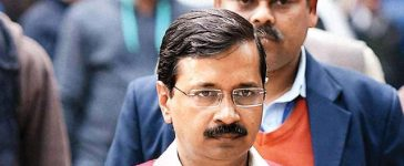 Arvind Kejriwal, Chief Minister of Delhi, Delhi Chief Minister, Bharatiya Janata Party, Aam Aadmi Party, AAP, BJP, Lok Sabha elections in 2019, Lok Sabha polls, Politics news