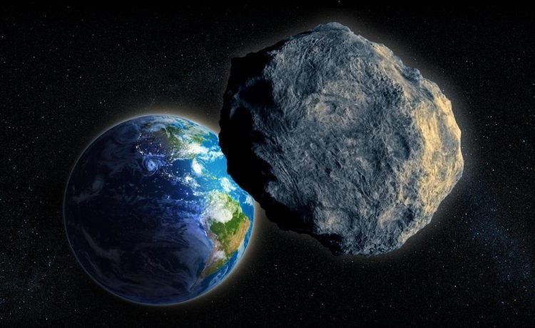 Oldest evolved rocks, Earth, Asteroids, Planet, Science and Technology news