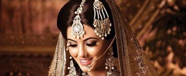 Modern brides, Trousseau collection, Post-marriage, Post marriage Photoshoots, Pre wedding photo-shoot, Lifestyle news, Offbeat news