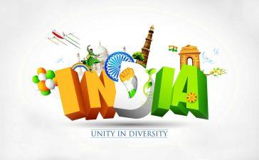 Independence Day, Indian food, Indian delicacies, Modur Pulav, Modak, Murukku, Narikol, Sarson Da Saag, Mysore Pak, Rosogulla, Ghevar, Lifestyle news, Offbeat news