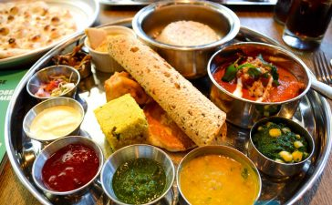 Independence Day, Restaurants, August 15th, Eateries, Indian dishes, Barfis, Dhoklas, sandwiches, biryani, Lifestyle news, Offbeat news
