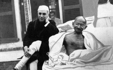 Dalai Lama – Live Uttar Pradesh