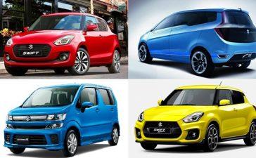 Maruti Suzuki, Maruti Suzuki hikes prices, Maruti Suzuki car models, Alto 800, Ciaz, Car and bike, Automobile news