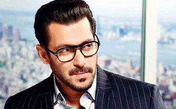 Salman Khan, Salman Khan discussed his flirting history, Salman Khan use to flirt with teacher, Salman Khan use to flirt with school teacher, Dus Ka Dum Dumdaar Weekend, Bollywood superstar, Bollywood news, Entertainment news