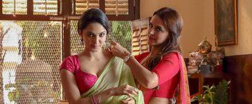 Veere Di Wedding, Web series, Sex comedy, Shashanka Ghosh, Bollywood director, Bollywood news, Entertainment news