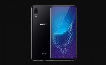 Vivo, Vivo Nex, Chinese brand, Indians, Indian consumers, Independence Day, Gadget news, Technology news, Business news