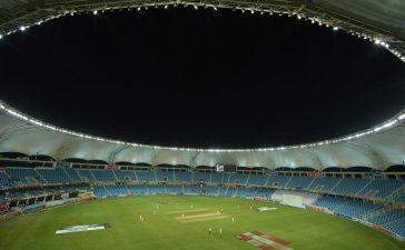 India vs Bangladesh, Asia Cup-2018, Final match between India and Bangladesh, Final match of Asia Cup, Asia Cup final, Cricket news, Sports news