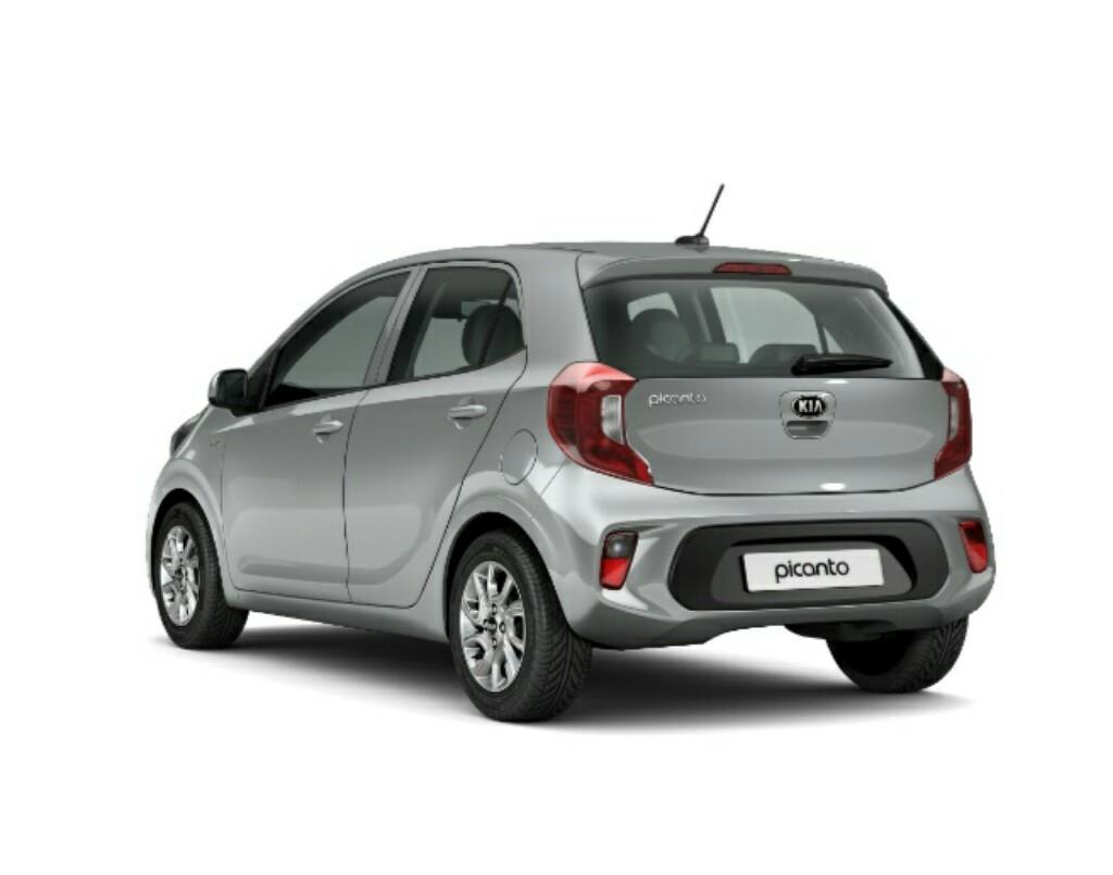 Hyundai Car Santro 2018 Gastronomia Y Viajes