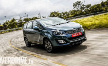 Mahindra, Marazzo MPV, Price of Marazzo MPV, Models of Marazzo MPV, About Marazzo MPV, Features of Marazzo MPV, Automobile news, Car and bike news
